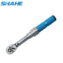 SHAHE Torque Wrench Regolabile 1/2