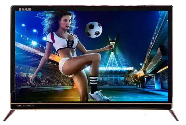 15 16 17 19 20 22 24 Inch Led Tv/Lcd Tv With A Grade USB/VGA/HD AC+DC 12V t2 television TV