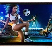17 19 20 22 24 Inch Led Tv/Lcd Tv With A Grade USB/VGA/HD 12V t2 television TV
