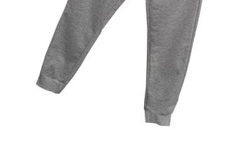2019 New Men Joggers Brand Male Trousers Casual Pants Sweatpants Men Gym Muscle Cotton Fitness Workout hip hop Elastic Pants 6