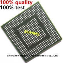 100% тест очень хороший продукт SDP1001 bga чип reball с шариками IC чипы