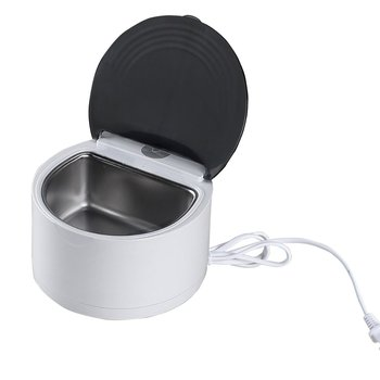 Antibacterial Denture Tooth Cleaning Ultrasonic Bath Tooth Restore Machine For the Elders Invisible Orthodontics CE-2200