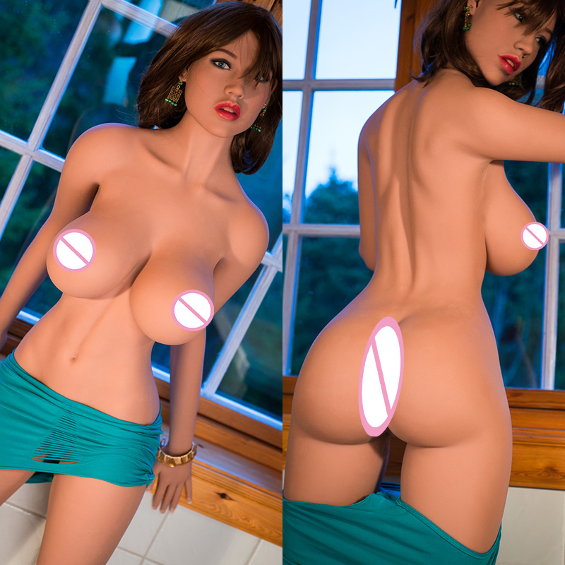 Free shipping <font><b>170cm</b></font> <font><b>big</b></font> boobs sizes huge <font><b>breast</b></font> <font><b>sex</b></font> <font><b>doll</b></font> anal <font><b>sex</b></font> women for realistic male masturbator image