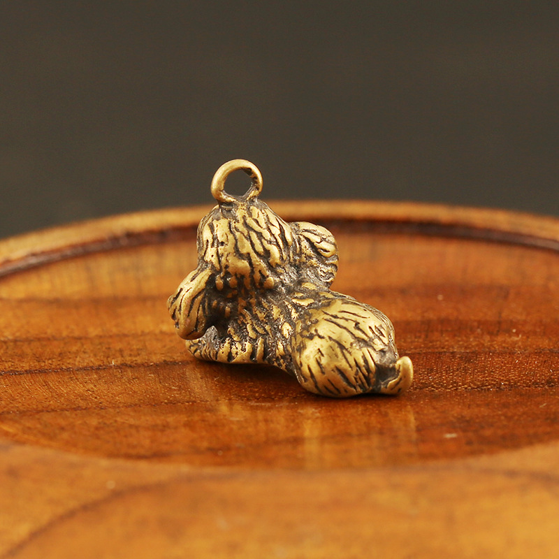 cute dog pendant (6)