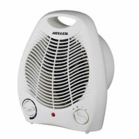 Portable Small Home Dormitory Office Heater Home Dormitory Office Heater Energy Saving Heater Mini Electric Fan Drop Shipping