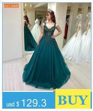 de Noite Vestidos Longo Custom Made vestido de Gala Vestido Formal