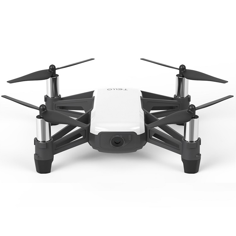 DJI Tello-Case Unmanned Aerial Vehicle Smart Mini High-definition Aerial Photography Drone Quadcopter