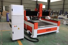 Фрезер о дереву станок grawerka cnc samll zestaw routera cnc t-slot tabeli wysokiej osi Z tanie tanio ACCTEK CN (pochodzenie) Nowy AKM1212 cnc router kit 3 0kw water cooling spindle Stepper motor and leasdshine driver T slot PVC with Aluminum sheet