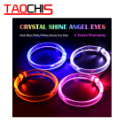 TAOCHIS 95mm LED Rin...