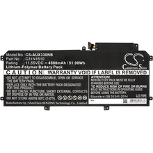 цена на Cameron Sino 4500mAh Battery For Asus UX330 UX330C UX330CA UX330U Zenbook UX330 Zenbook UX330C Zenbook UX330CA Zenbook UX330U