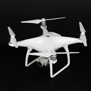Быстроразъемный реквизит 9450, сменный аксессуар, Веер-крыло, 8 шт., 9450 S, Лопасти пропеллера для DJI Phantom 4 pro, аксессуары для дрона