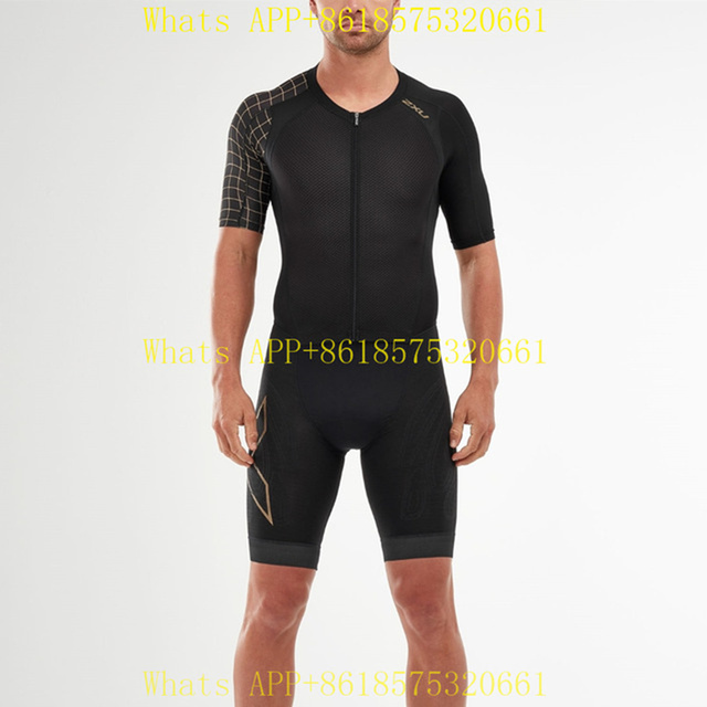 2020 homens skinsuit bicicleta macacão triathlon ternos ciclismo mtb ciclo roupas de corrida verão ciclismo roupas pro equipe uniforme 3
