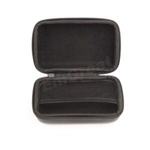 Image 3 - Pergear sac de rangement étui Portable étanche amortisseur sac pièces de rechange boîte pour Fimi Palm & Snoppa Vmate caméra de poche