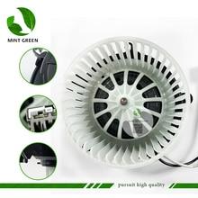 Yeni AC klima isıtıcı isıtma Fan Fan motoru için Opel Astra J Zafira Cascada 1845105 13276230