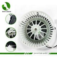 Ücretsiz kargo 13276230 1845105 için otomatik klima fan motoru için Opel Astra J Zafira Cascada
