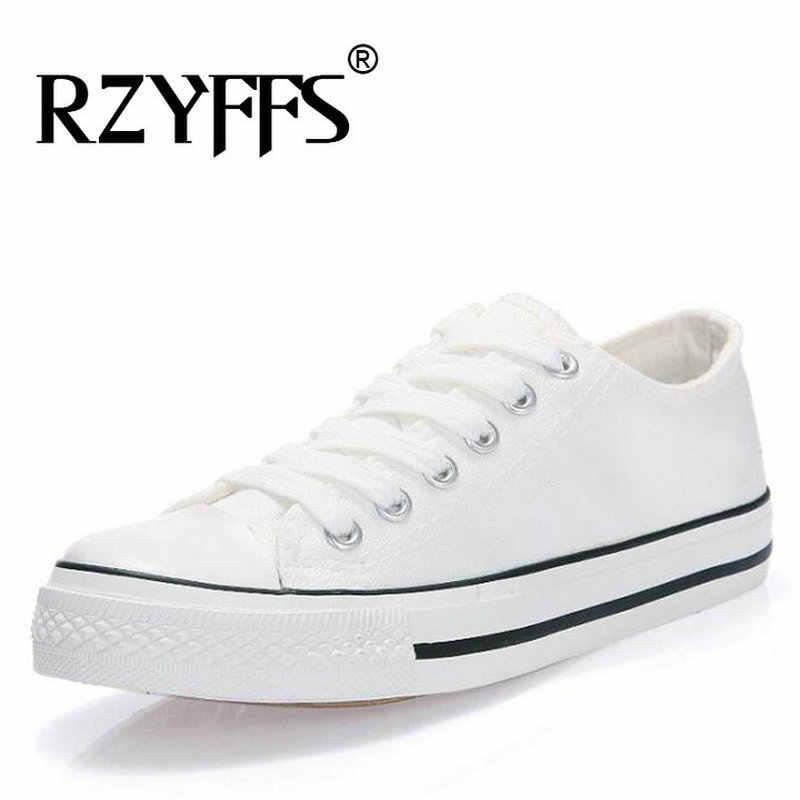 Balo Unisex Nam Trượt Ván Giày Womn Thể Thao 2020 Sneakers Ngoài Trời Giày Lười Thể Thao Thoáng Khí Cổ Điển Giày Vải Hà-36