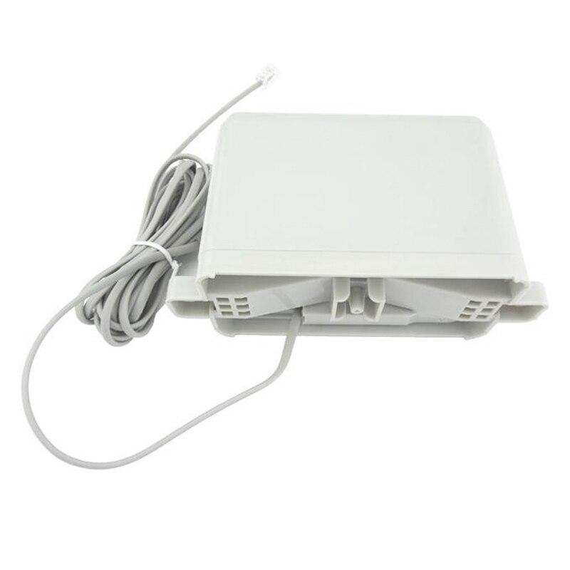 WH-SP-RG Rain Gauge Meteorological Test Rain Gauge Meteorological Equipment Accessories For Misol