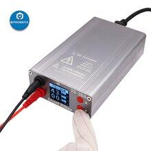 Short Killer TS-30A TS-20A PCB Short Circuit Repair Tool Box