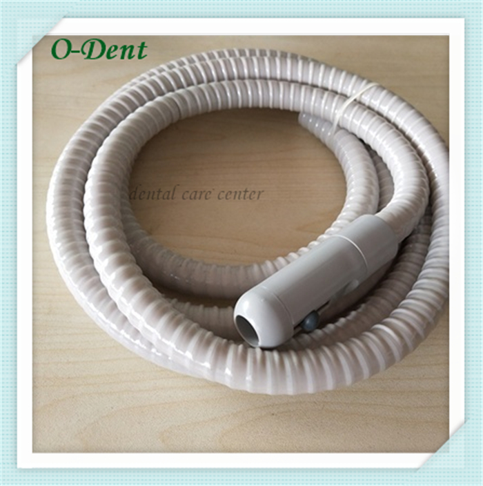 Small Suction Saliva Extractor Hose for Kavo Unit OEM Quality made in Germany