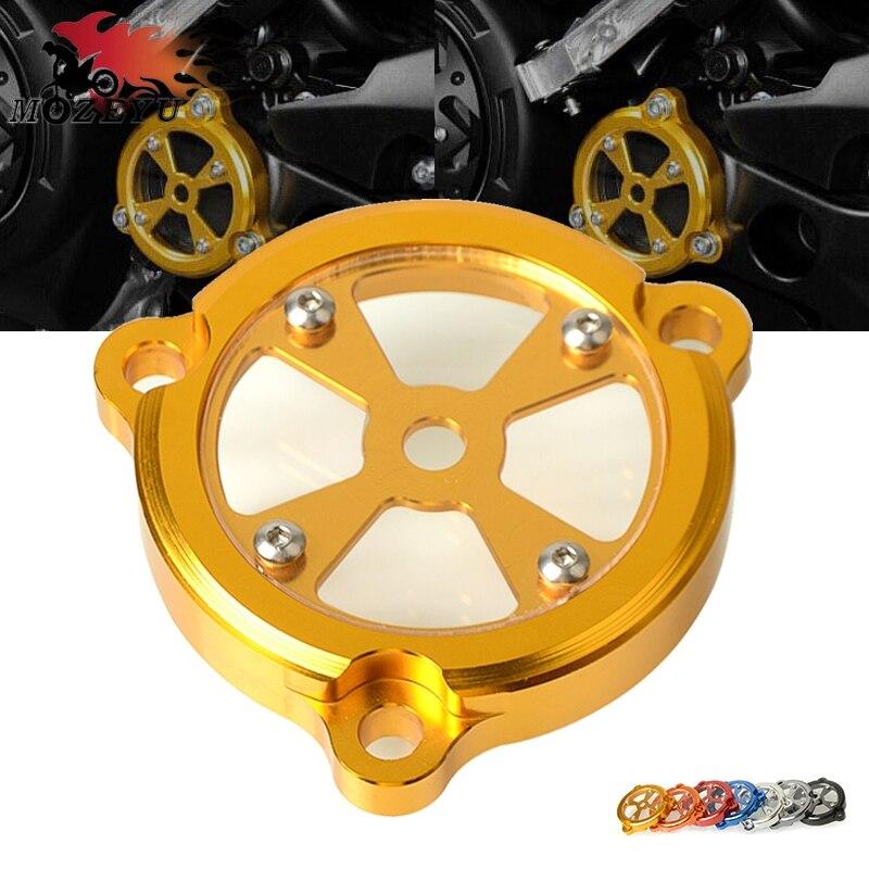 """Motocicleta plástico + aluminio 7/8 """"22mm manillar agarre Mango para mano para HONDA NC700 NC700 S/X 2012-2013 NC 700 manillar de Motor"""