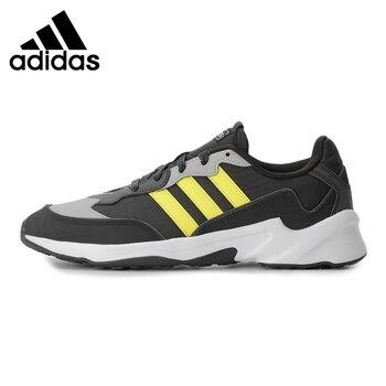 Original New Arrival  Adidas NEO  20-20 FX Men's Running Shoes Sneakers original new arrival 2018 adidas neo label m bp wb men s jacket hooded sportswear