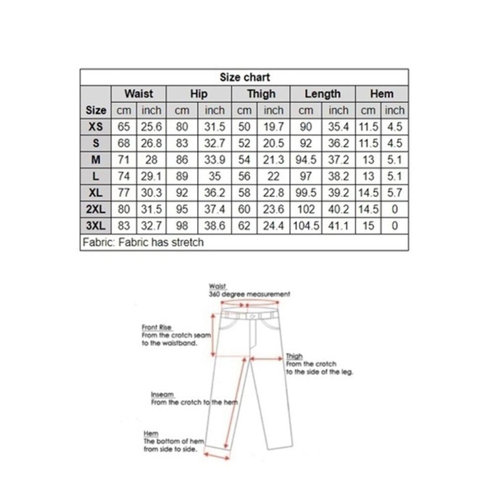TY453017-S-20072902-1