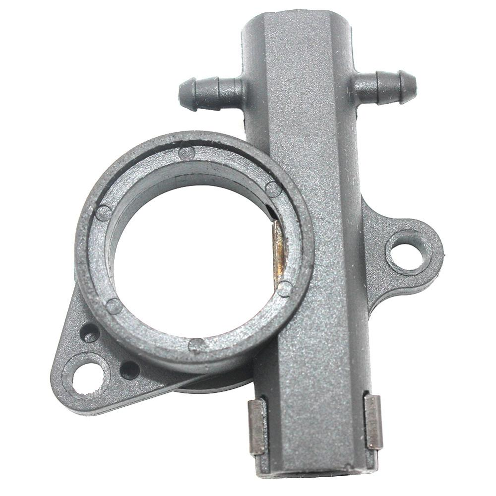 Tools : Oil Pump for McCulloch MTD Troy-Bilt Partner Chainsaw MC-9228-310805 9228-310805 310805