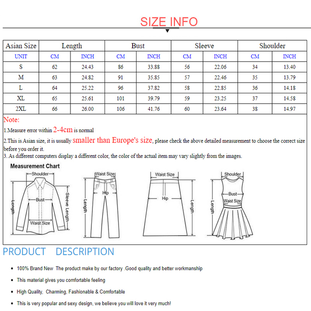 New shirt women Tops white Ruffles Bow Long Sleeve Shirt Chiffon Blouse 2021 New Work Wear Office Blusas Femininas Fashion 570A 4