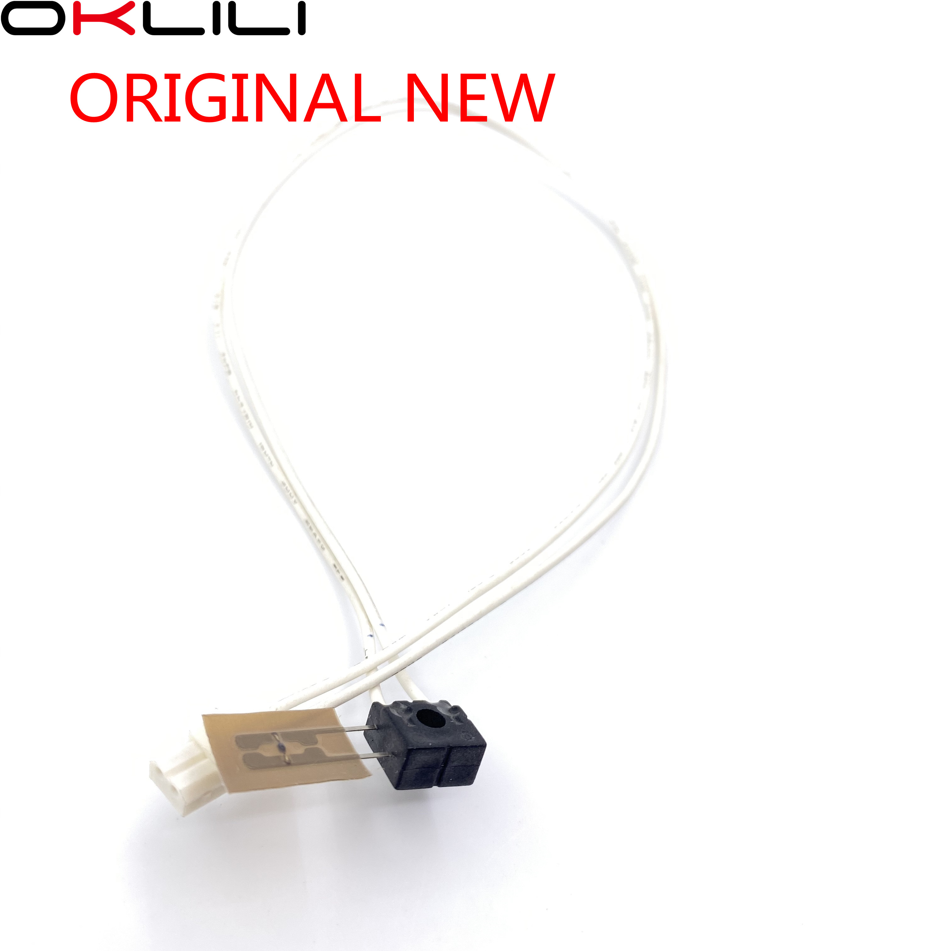 1X 1404-001298 Thermistor For Samsung ML1510 ML1520 ML1610 ML1615 ML1710 ML1740 ML1750 ML2010 ML2015 ML2150 ML2250 ML2251 ML2252