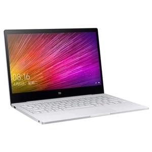 Image 2 - Xiaomi Mi Notebook Air Laptop 12.5 inch  Intel Core M3 8100Y Win10 4GB RAM 128GB SSD Intel HD Graphics 615 Bluetooth 4.1 HDMI