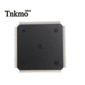 Image 2 - 1PCS 2PCS 5PCS UPD70F3746GJ GAE AX LQFP 144 UPD70F3746GJ LQFP144 UPD70F3746 D70F3746GJ Embedded microcontrollore Nuovo e originale
