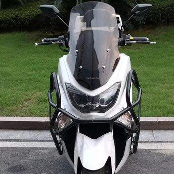 155 Honda Comodidad Nmax Gancho Para Rc150 Equipaje Bolsa Nmax155 Casco Motocicleta Scooter Yamaha CxeEBodWrQ