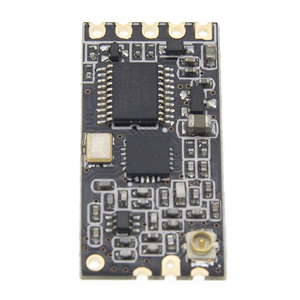 Image 5 - HC 12 433Mhz SI4463 Wireless Serial Port Module 1000m Replace Bluetooth