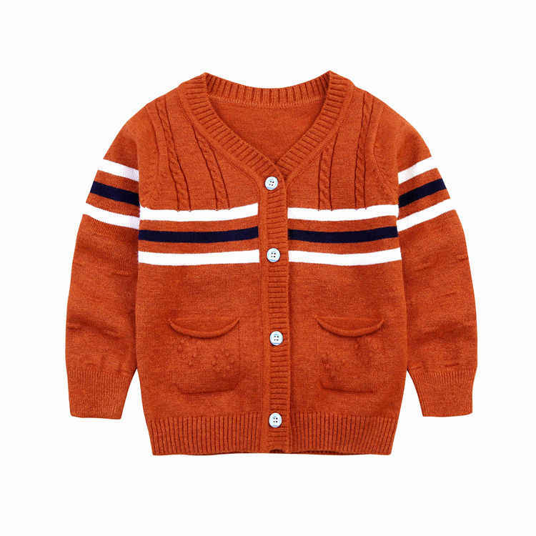 New Style Infant Sweater Spring And Autumn Dehaired Angora Cardigan Newborns Sweater Baby Coat Base Shirt CHILDREN'S Clothes