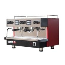 Купить с кэшбэком -Free shipping Factory Direct sale BA-GF-KT11.2 Kitsilano professional espresso coffee machine