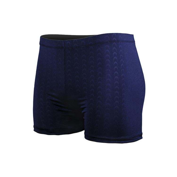 Men AussieBum Faux Sharkskin Hot Springs Sports Swimming Trunks Beach Swimming Shorts Manufacturers Direct Selling Yk1999