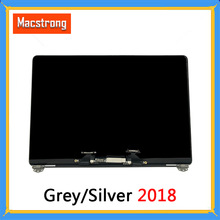 Lcd-Screen-Assembly A1989 Lcd Macbook Pro 3214 Full-Display New for Retina 13-EMC MR9Q2