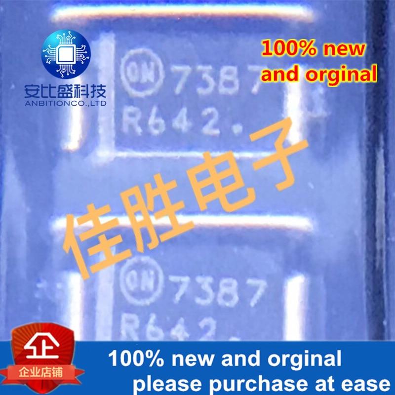 50pcs 100% New And Orginal SZ2845T3G Voltage Regulator Diode 13V DO214AC Silk-screen 7387 In Stock