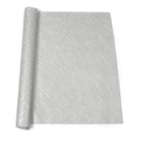 10x1m 450gsm Glass Fiber Cloth alkali free Fiberglass Chopped strand mat For GRP Resin Wholesale