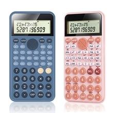 Scientific Calculator Engineering Function Calculator for student Teacher Worker B95C