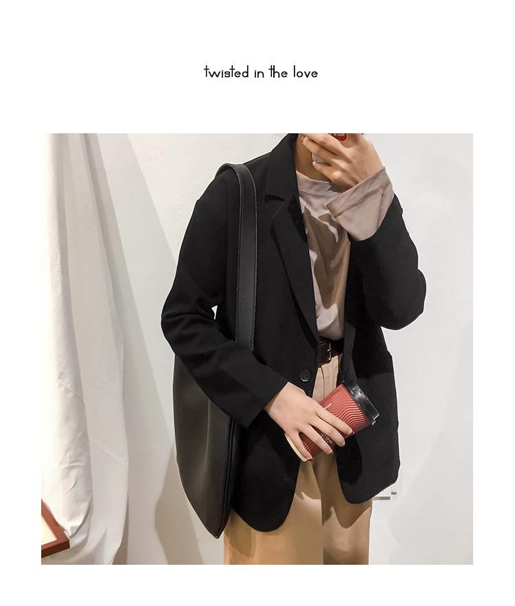 Sacos de ombro das mulheres do vintage