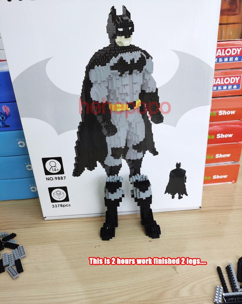 batman block-3