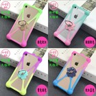 for OPPO F15 A31 A91...