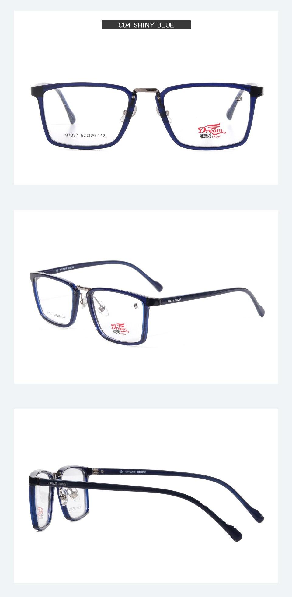 眼镜详情_099