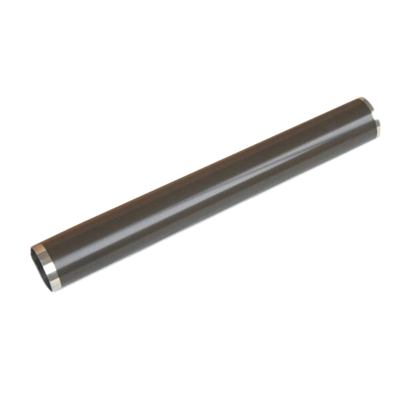 4pcs metal Fuser Fixing Film Sleeve replace For Canon IR1740 IR1730 <font><b>IR1750</b></font> IR400 IR500 IR ADV 1740 1730 1750 400 500 Copiers image