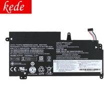Kede oryginalny da bateria zrobić Portátil dla Lenovo Thinkpad S2 13 20GL 13.3