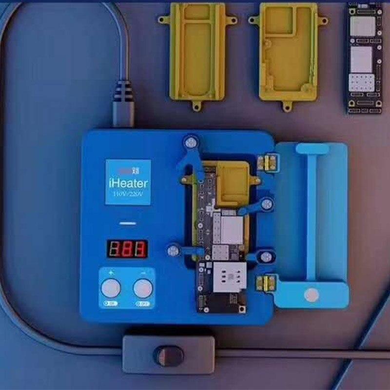 home improvement : PTM80 PTM-80 IPT-80 PT80 Electrode Tip Nozzle 1 0mm 1 2mm 1 3mm for Plasma Cutter Torch Consumables 20pcs