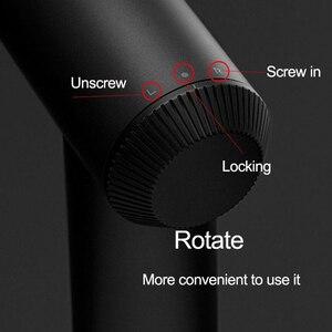 Image 4 - New Xiaomi Mijia Electric Screwdriver 3.6V 2000mAh 5N.M Torque Electric Screwdriver With 12Pcs S2 Screw Bits In Stock