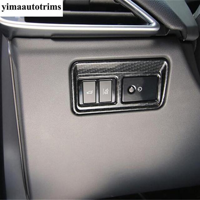 Купить фары лампы/задние ворота задние багажник кнопка управления панель картинки цена