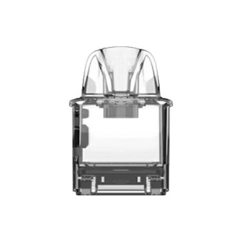 Rincoe – cartouche vide Jellybox Nano, 2.8ml, 2 pièces, originale, cartouche de remplacement, résistante aux fuites, pour Cigarette électronique, vaporisateur